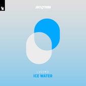 Ice Water de Lussmo