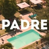 PADRE by Richy FLow