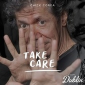Take Care von Origin
