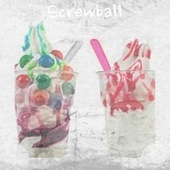 Screwball by Various Artists