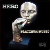 PLATINUM MUSIC by Hero