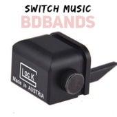 Switch Music de Bdbands