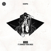 BOSS by Coone