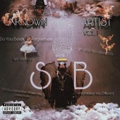 Uknown Artist by SAB