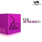 Y.S.E in the Box, Vol. 21 de Various Artists