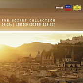 Mozart Collection di Karl Böhm