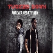 Tucked Down by Forever Med