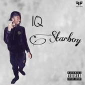 Starboy by IQ