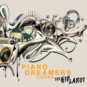 Piano Dreamers Cover The Kid Laroi (Instrumental) de Piano Dreamers