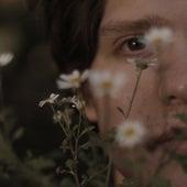 Las Flores (Acústica) de Anthrés