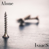 ALONE by The Isaacs