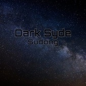 Dark Syde by Sudong