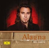 Bel Canto de Roberto Alagna