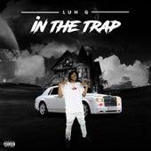 In the Trap de Luh G