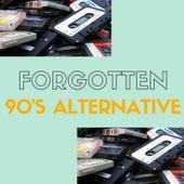 Forgotten 90's Alternative de Various Artists