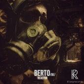 Reactor de Berto