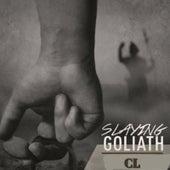 Slaying Goliath de Cl