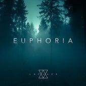 Euphoria von Laplace