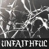 Unfaithful von Lofi Fruits Music