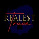 Reale$t by Trace