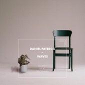 Waves de Daniel Paterok
