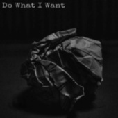 Do What I Want by Cassie