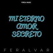Mi Eterno Amor Secreto by Feralvar