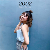 2002 (Live) by Tami Aulia