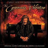 Terence Blanchard: The Caveman's Valentine - OST de Soundtrack