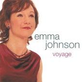 Emma Johnson / Voyage by Emma Johnson