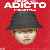 Adicto (Freestyle) von Freddy JM