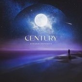 Century by AShamaluevMusic