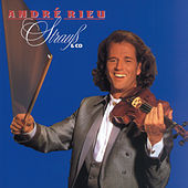 Strauss & Co by André Rieu