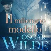 Il milionario modello by Oscar Wilde