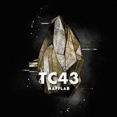 Tc43 by Mafflab
