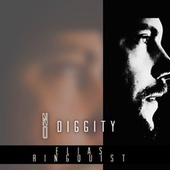 No Diggity von Elias Ringquist