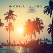 Chill Island: Best Ibiza Chillout Music 2021 by Ibiza Lounge Club