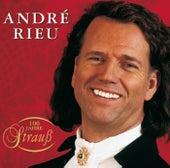 100 Jahre Strauss de André Rieu