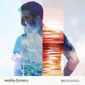 Weslley Fonseca en Español by Weslley Fonseca