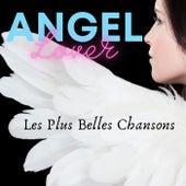 Les plus belles chansons van Angel Lover