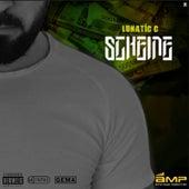 Scheine by Lunatic C