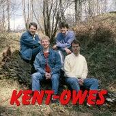Vindens Melodi by Kent-Owes