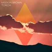 Torch fra Mission Brown
