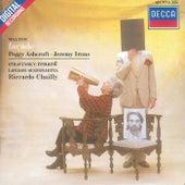 Walton: Façade/Stravinsky: Renard by Riccardo Chailly
