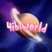 4Ibiworld de 2cashtee