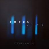 Focus (Live) de Florian Christl