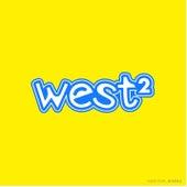 Waki Ai×2 von West2