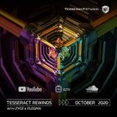 Rewinds October 2020 by Zyce