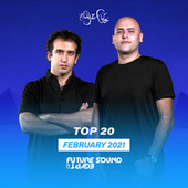 FSOE - February 2021 by Various Artists