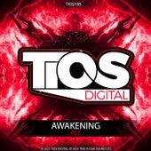 Awakening de Pez